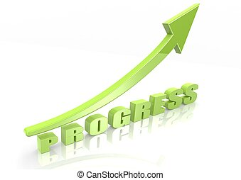 progreso
