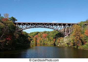 Puente Popolopen