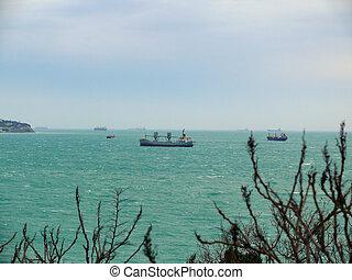Puerto Silencioso