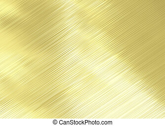 pulido, oro