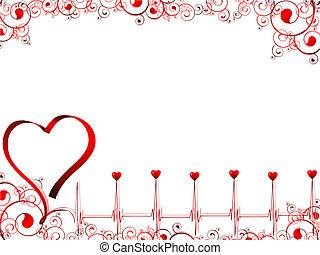 Pulso de amor