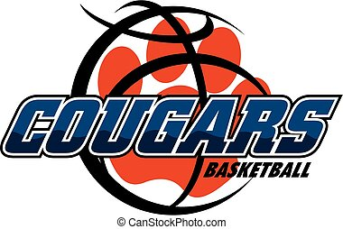 Pumas de baloncesto