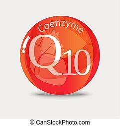 q10., coenzyme