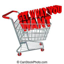 qué, comprar, compras, palabras, conseguir, mercadotecnia, minorista, venta, carrito, o, bienes, publicidad, necesidad, en línea, servicios, durante, usted, espacio libre, acontecimiento, tienda, 3d