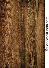 rústico, madera, plano de fondo