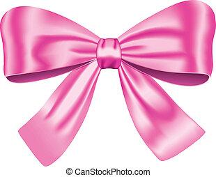 Regalo rosado