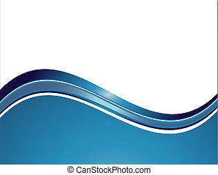 resumen, ondas