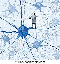 Retos de investigación cerebral