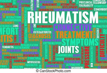 reumatismo