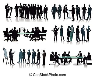 reuniones, gruposempresariales