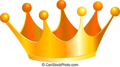 reyes, corona