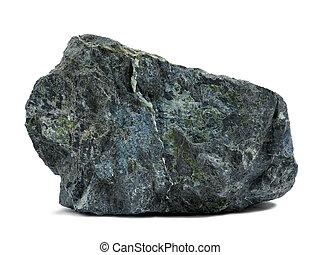 roca blanca