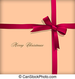 rosa, tarjeta de felicitación, arco