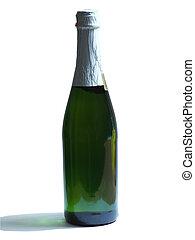 Sala de champaña