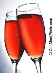 Salud de vino