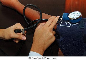 Salud médica