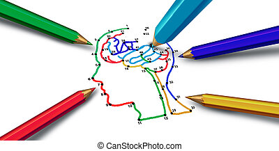 salud, mental, psicología