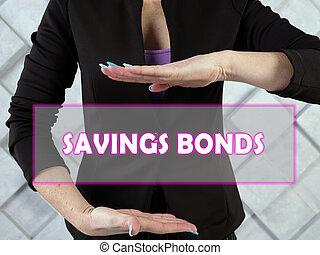 screen., bond?is, bonos, frase, government?bond?offered, ciudadanos, fondo, gasto, federal, su, ayuda, u.s.?savings, ahorros