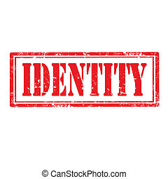Señal de identidad