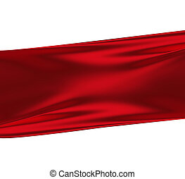 Seda roja