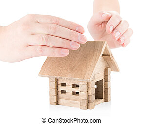 Seguros de bienes raíces