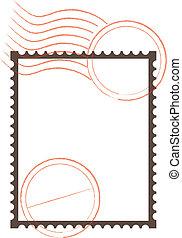 sello, marco
