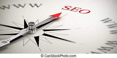 seo, motor, búsqueda, optimization, -
