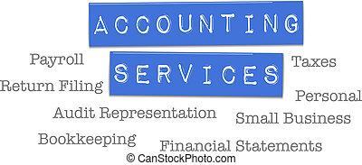 servicios, contabilidad, impuesto, cpa