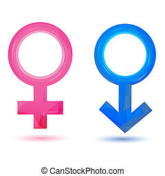 sexo, iconos