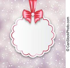 shimmering, valentine, papel, plano de fondo, día, tarjeta, celebración