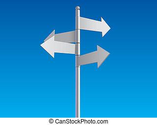 Signo cruzado