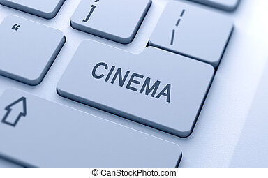 Signo de cine