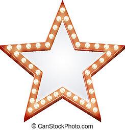 Signo estelar