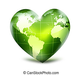 Simbol ambiental