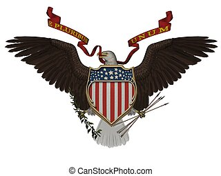 Simbolo americano