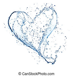 Simbolo cardíaco