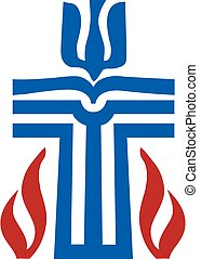 Simbolo de la religión presbiteriana