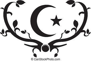 Simbolo del Islam