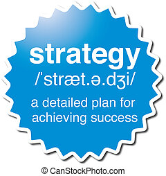 Simbolo estratégico