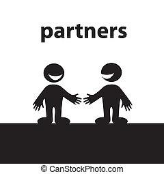 socios