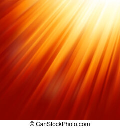 sol, tibio, light., eps, 8
