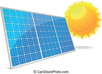 Solarzellen 06