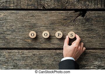 solución de problemas, oops, conceptual, mantenimiento, imagen, -