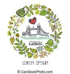 Spring.london Landmark