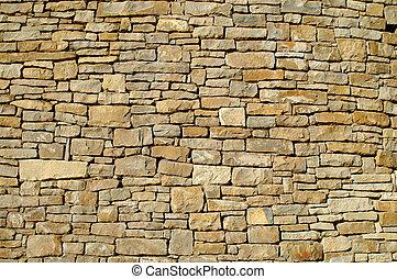 stonewall, viejo, muy, republik, irlanda
