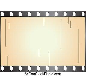 Strip de cine