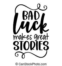 suerte, viernes, malo, historias, 13, marcas, grande