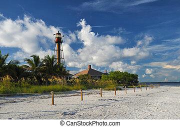 Sunny Beach de Western Florida