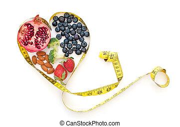 superfood, detox, dieta