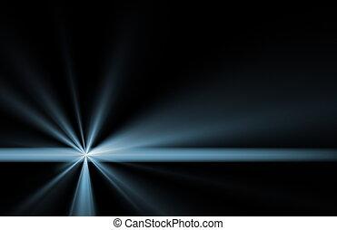supernova, papel pintado, resumen, plano de fondo